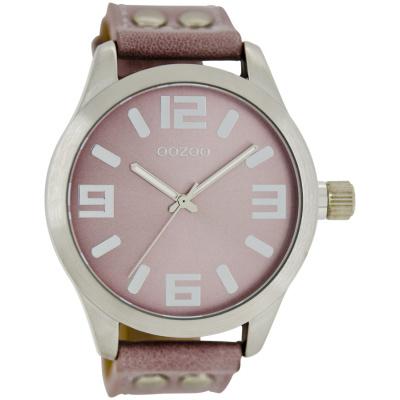 OOZOO Timepieces klocka C1058 (46 mm)