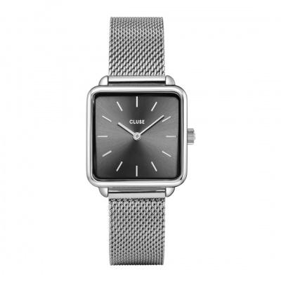 CLUSE La Tétragone horloge CW10307