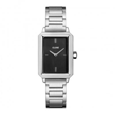CLUSE Fluette horloge CW11501