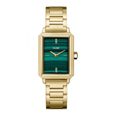 CLUSE Fluette horloge CW11502