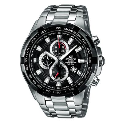 Edifice Classic horloge EF-539D-1AVEF