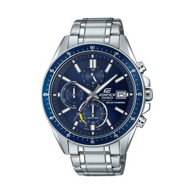 Edifice Premium Solar horloge EFS-S510D-2AVUEF