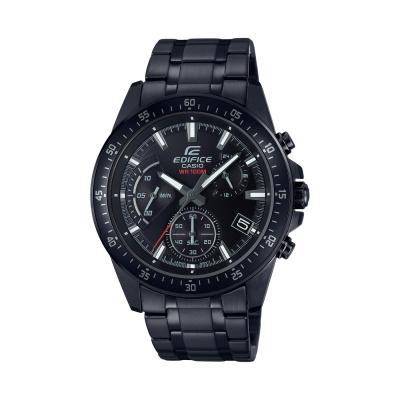 Edifice Classic horloge EFV-540DC-1AVUEF