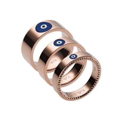 Emporio Armani Fashion Ring EGS2528221