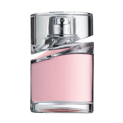 Hugo Boss Boss Femme Eau De Parfum Spray 50 ml