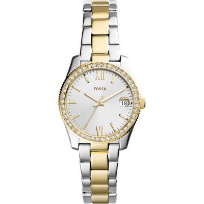 Fossil Scarlette horloge ES4319