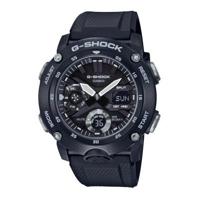 G-Shock horloge GA-2000S-1AER