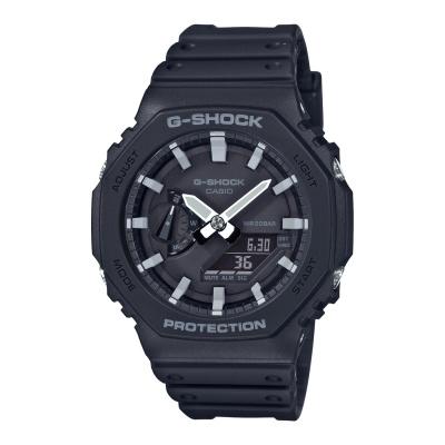 G-Shock Classic klocka GA-2100-1AER