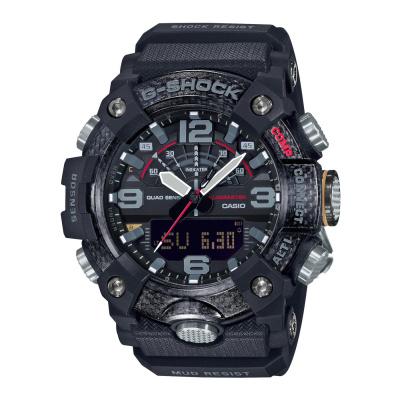G-Shock Mudmaster klocka GG-B100-1AER