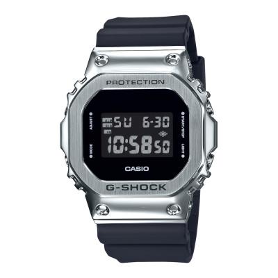 G-Shock The Origin horloge GM-5600-1ER