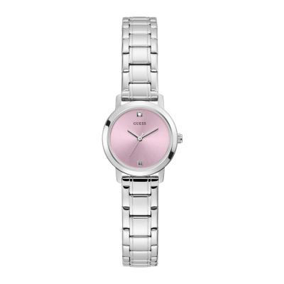 GUESS Mini Nova horloge GW0244L1