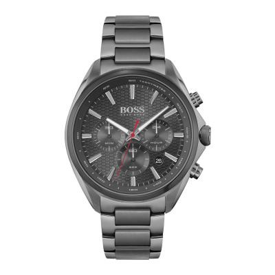 BOSS Distinct horloge HB1513858