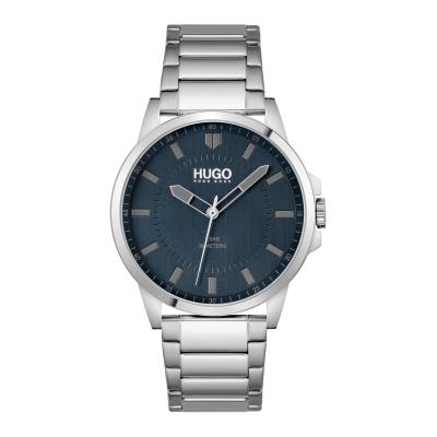 HUGO First horloge HU1530186