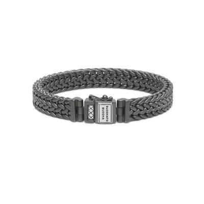 Buddha to Buddha 925 Sterling Zilveren Heritage Julius Armband 192GMS