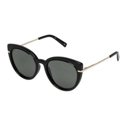 Le Specs Promiscuous Black LSP2002193