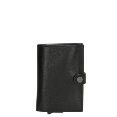 Micmacbags Porto plånbok 18065001