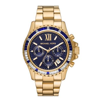 Michael Kors Everest horloge MK6971