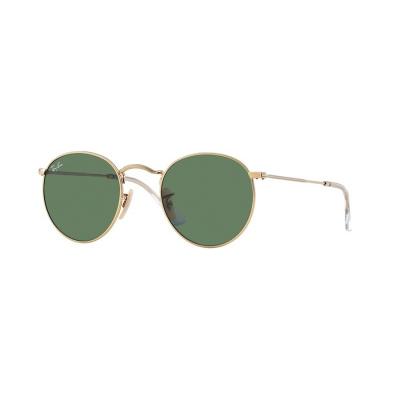 Ray Ban solglasögon 0RB4440N6356X0 Solglasögon