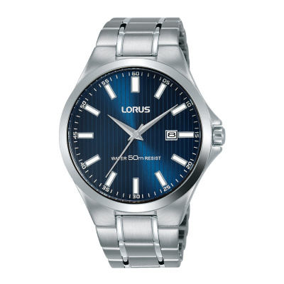 Lorus klocka RH993KX9