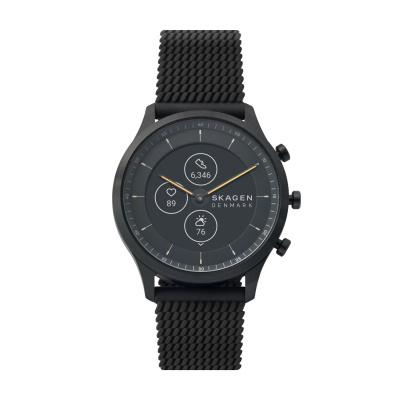 Skagen Connected HR Hybrid Smartwatch SKT3001