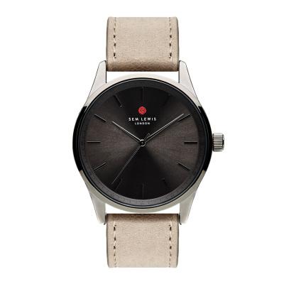Sem Lewis Metropolitan Finchley horloge SL1100003