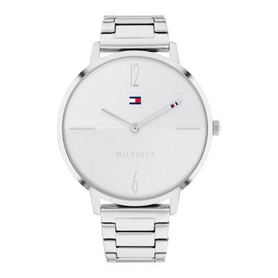 Tommy Hilfiger horloge TH1782336