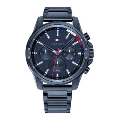 Tommy Hilfiger horloge TH1791789