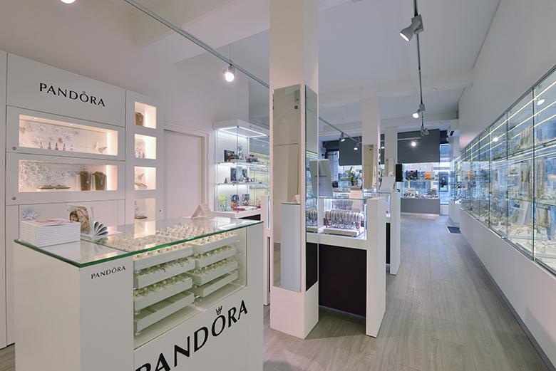 Brandfield-butik 3